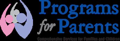 Program for Parents