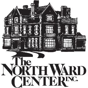 North Ward Community Center