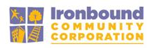 ironboundcc-70l.png