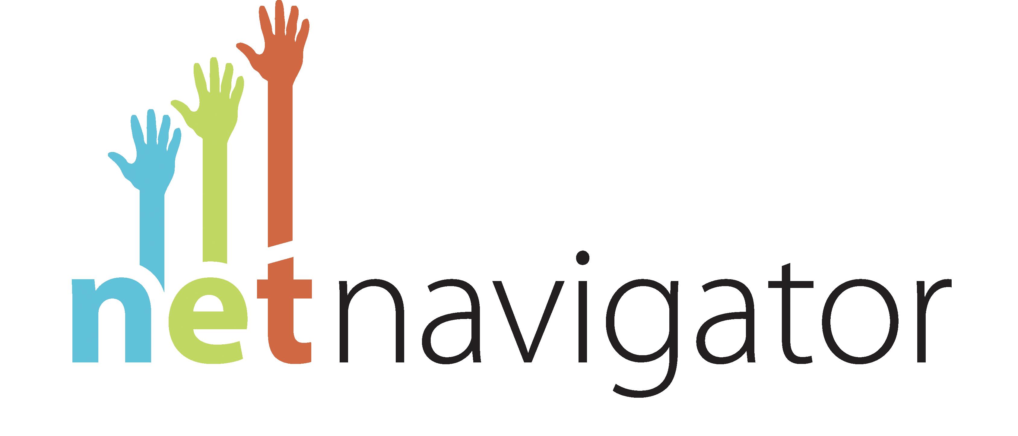 NetNavigator_Logo.png
