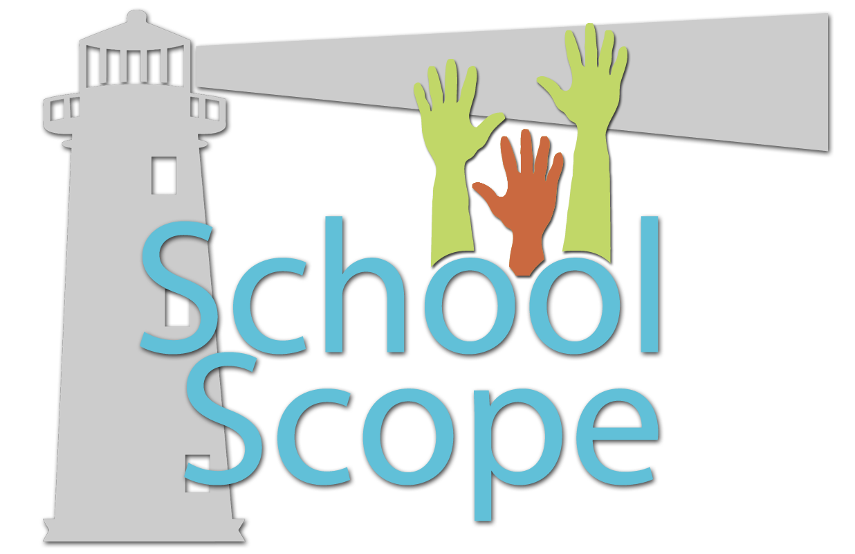 School_Scope_Logo3.png