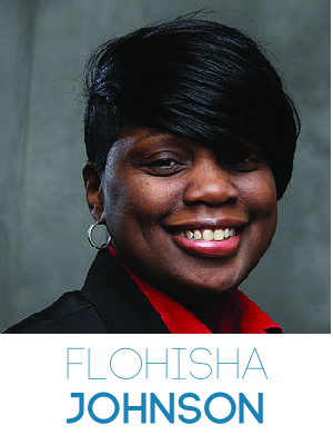 2017NTE_CandidatesForum_FlohishaJohnson.jpg