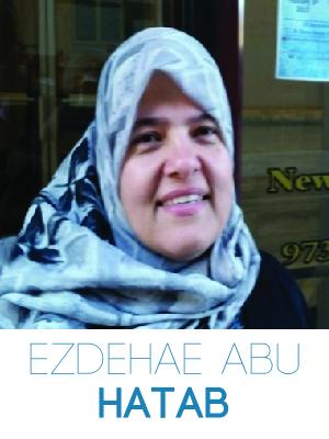 2017NTE_CandidatesForum_EzdehaeAbuHatab.jpg