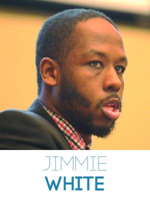 2017NTE_CandidatesForum_JimmieWhite.jpg