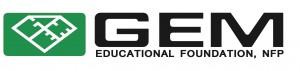 GEF-logo-white-NFP-300x71.jpg