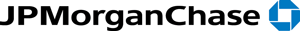 JPMorgan_Chase_color_logo.png