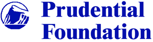 logo-PrudentialFdn-300.png