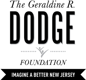 Dodge_300.png