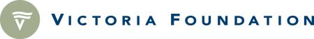 victoria-foundation-logo-march2014_small.jpg