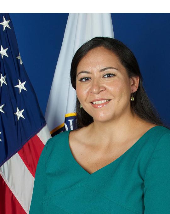Alejandra-Ceja_Profile-Pic-1.jpg