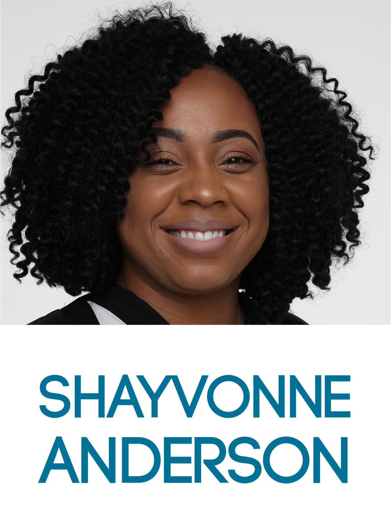 2019-ShayvonneAnderson.jpg