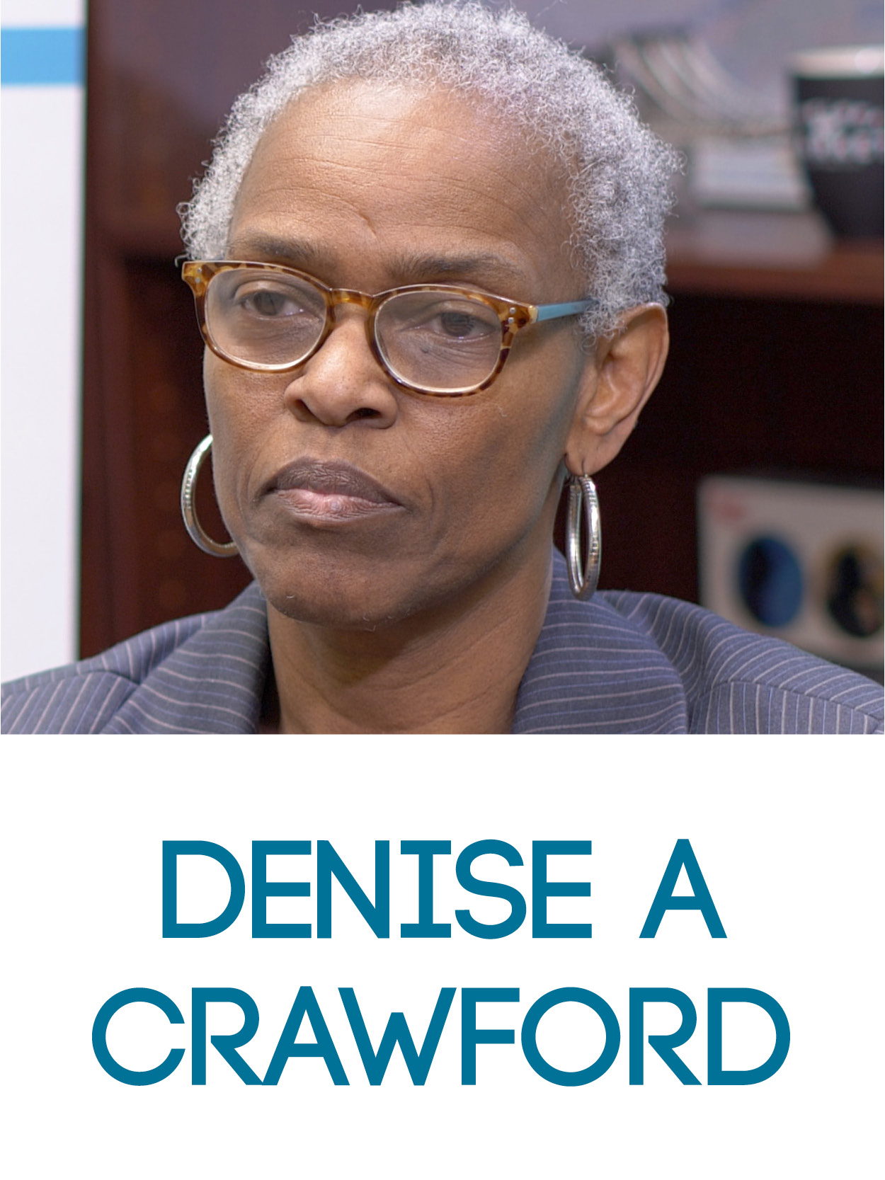 2019_Denise_A_Crawford.jpg