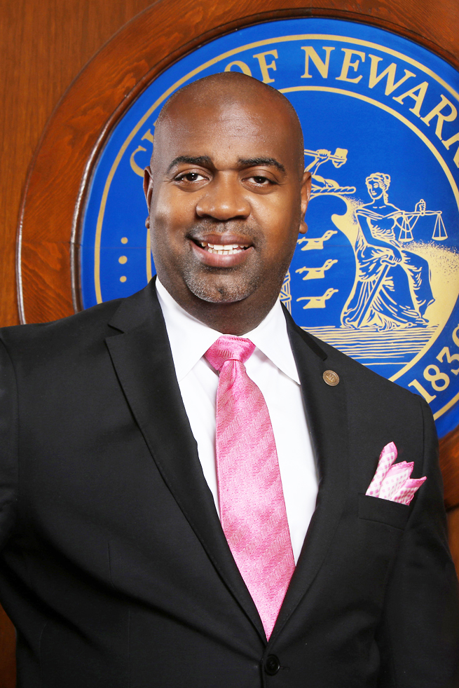 OfficialPic_Mayor_Baraka_CROPPED.jpg