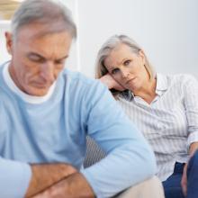 Divorce Support Group