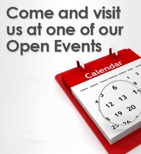 open_events.jpg
