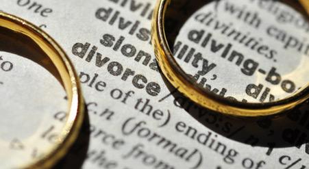 divorce_rings.jpg