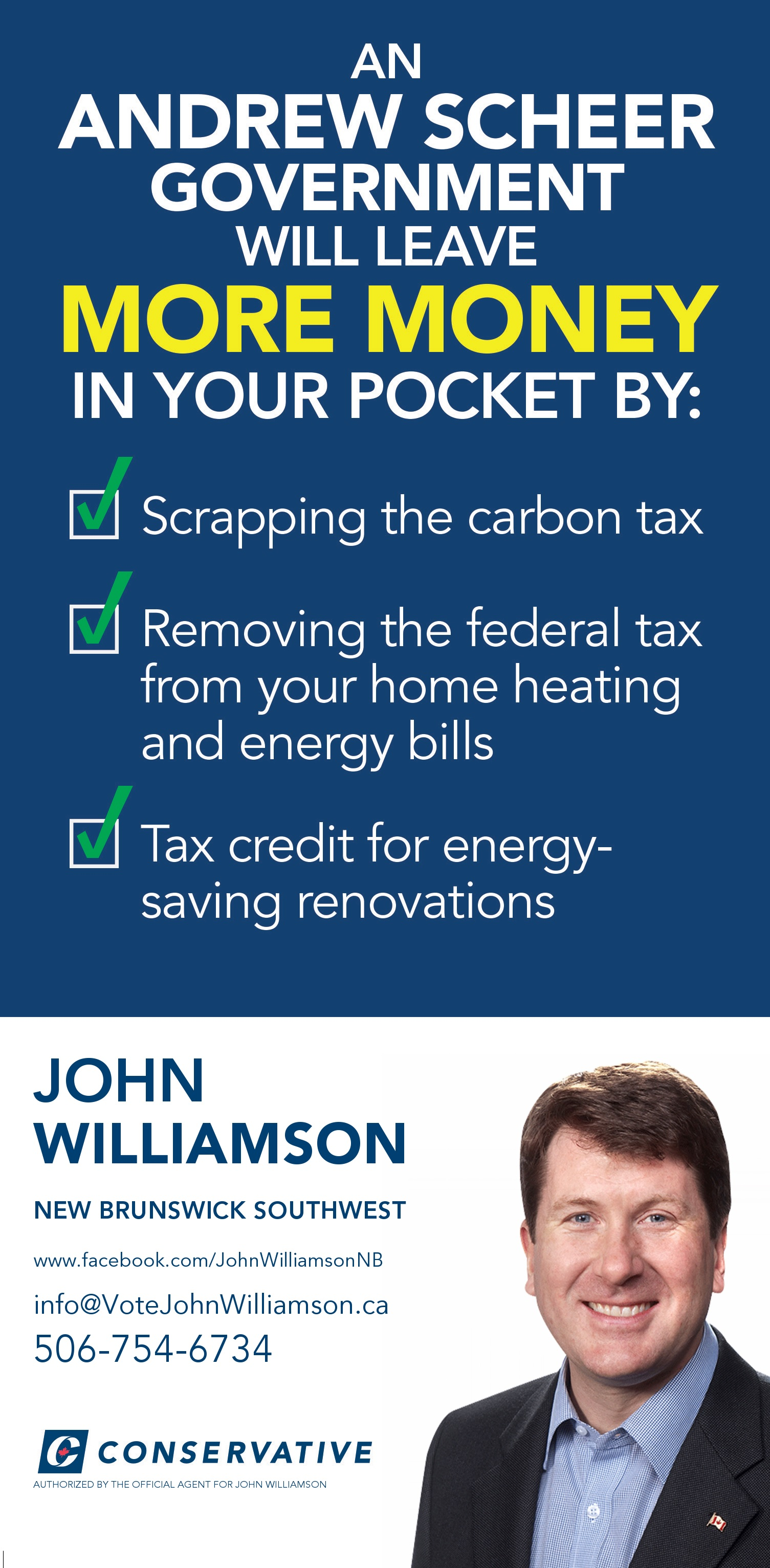 2019-07-16_JW_AS_carbon_tax_alternative.jpg