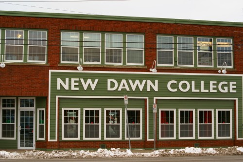 New-Dawn-College-500x333.jpg