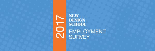 2017 Employment Survey