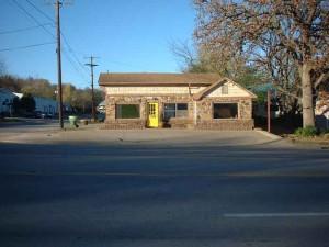 New Design Center, circa 2005