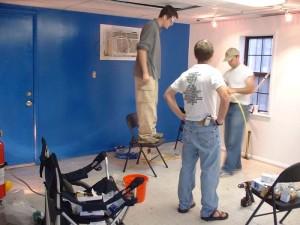 classroom2-300x225.jpg