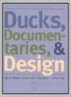 DucksDocsDesign2008report.JPG