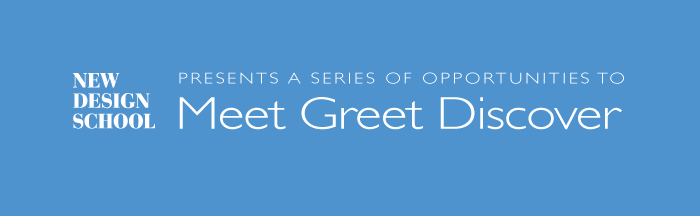 Meet Greet Discover