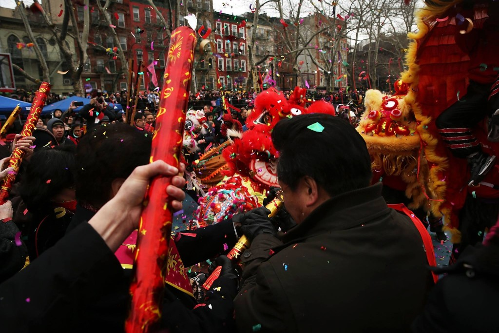 Chinese-New-Year-1024x683.jpg