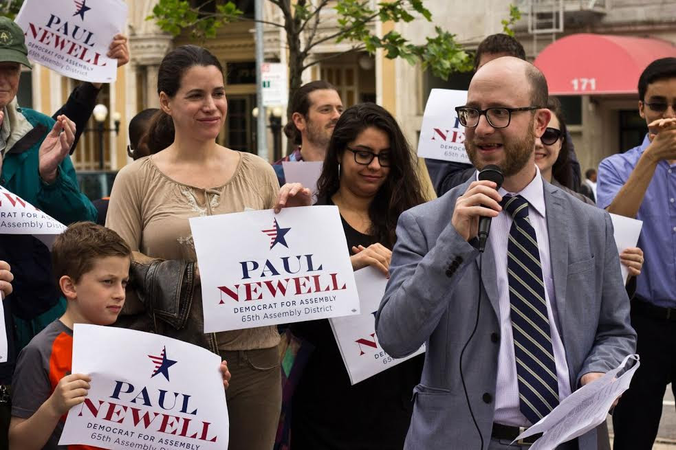 Newell_Campaign_Kickoff_1.jpg