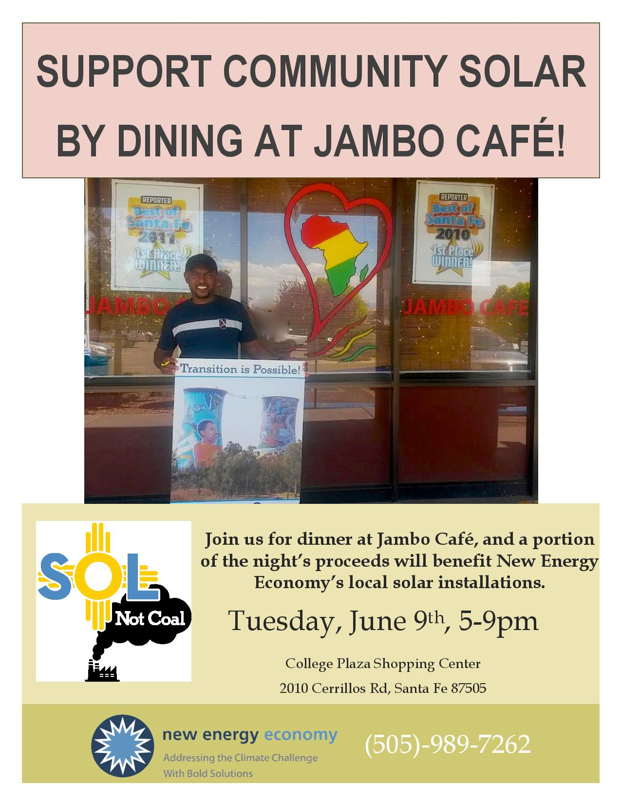 Jambo_dine_to_donate_flyer_2015-page-001_(1).jpg