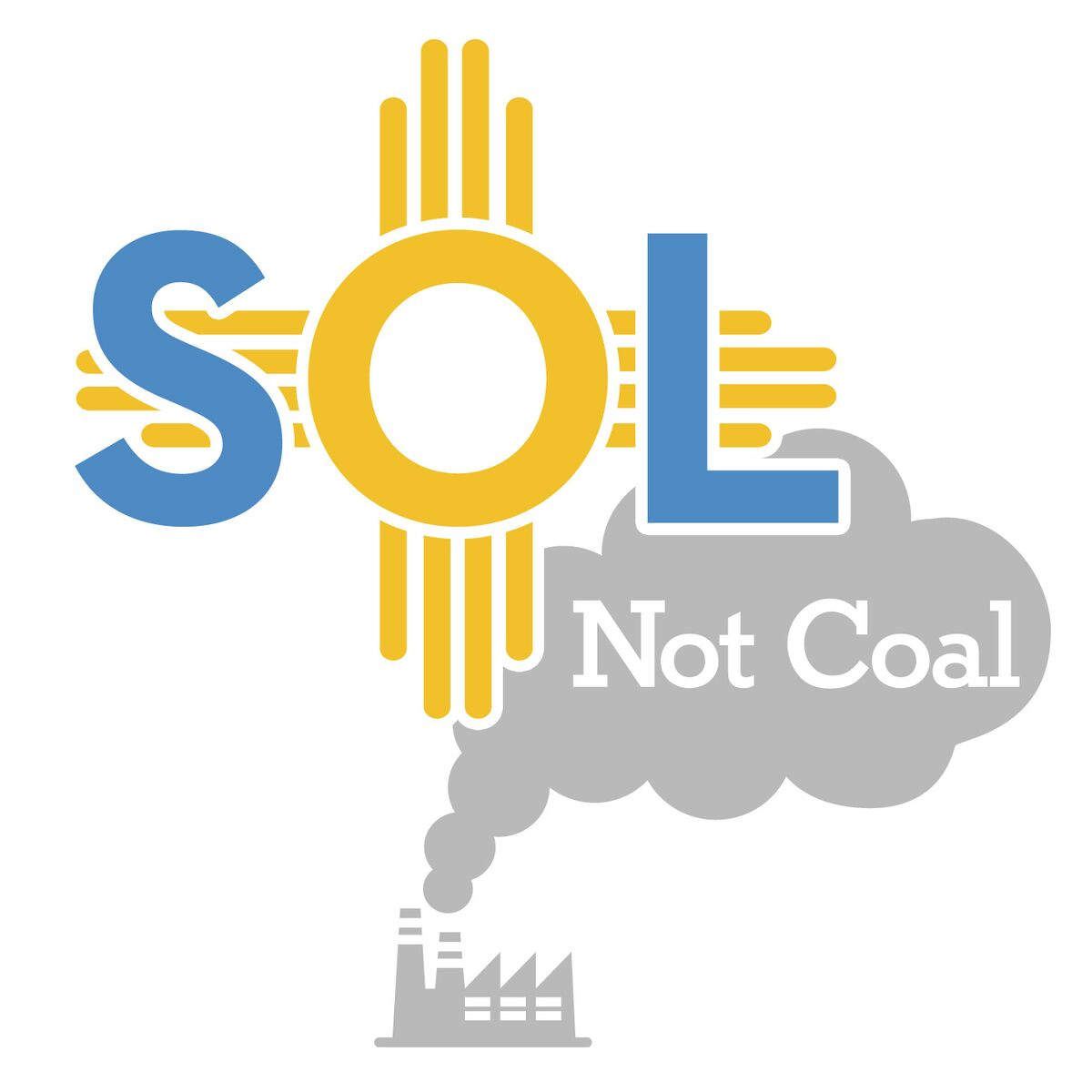 sol-not-coal-logo_(1).jpg