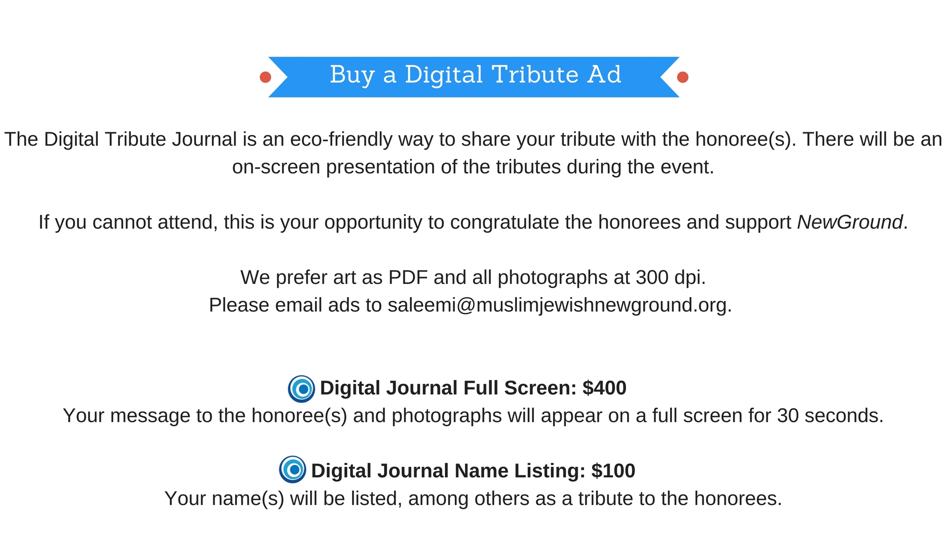 Buy_a_Digital_Tribute_Ad.jpg