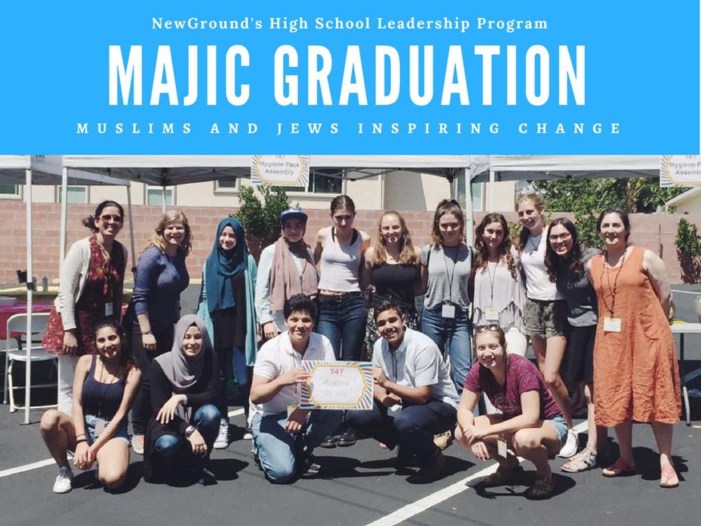 MAJIC-Graduation_pic.png