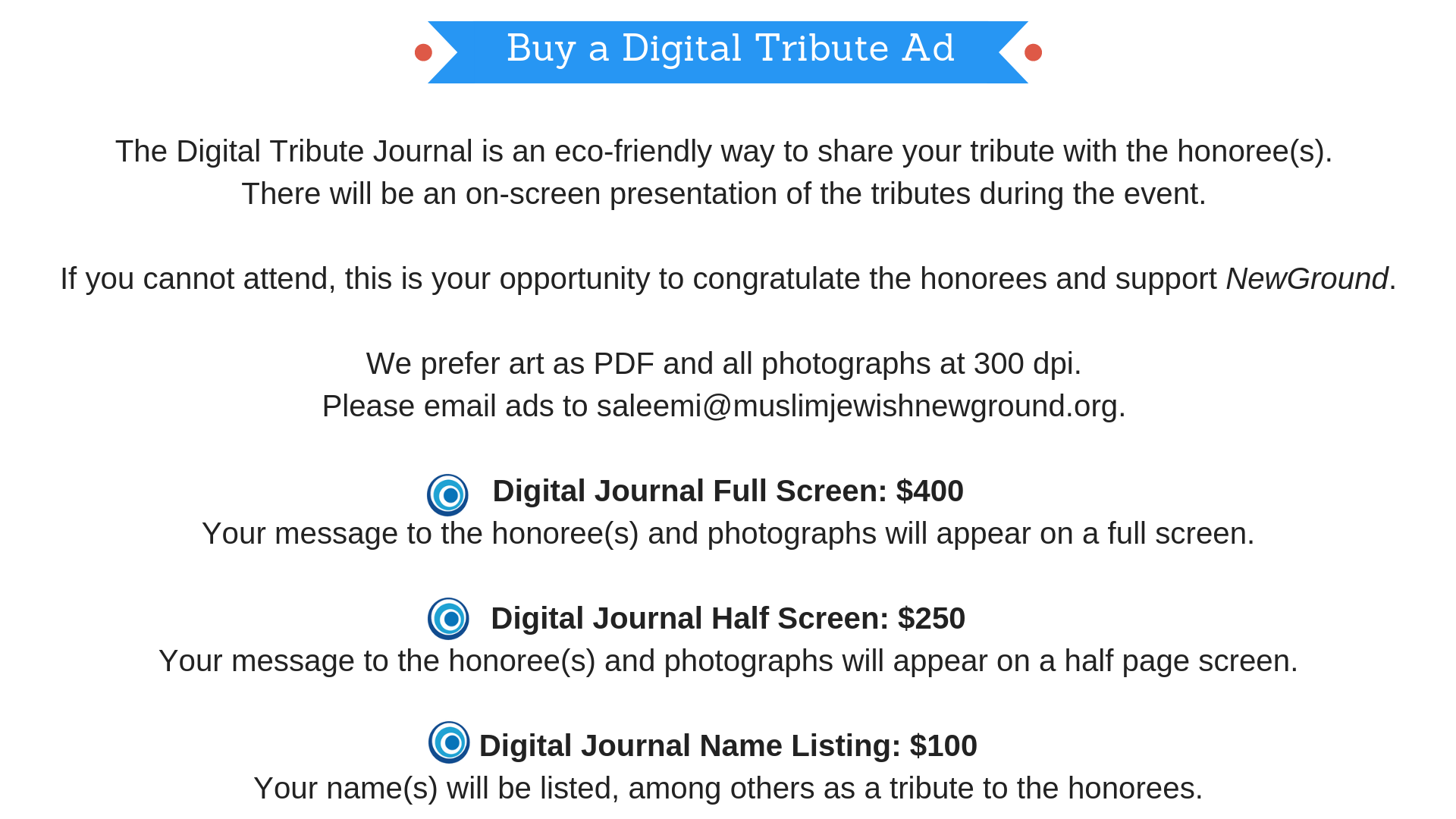 Buy_a_Digital_Tribute_Ad.png