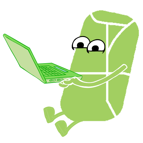 laptop_cartoon