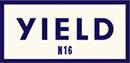 yield_16_logo