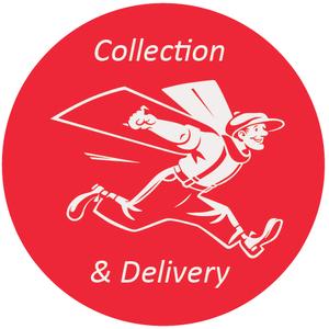 flying_frenchman_logo