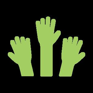 become_a_volunteer