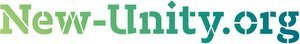 new_unity_logo