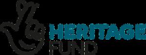 heritage_fund_logo