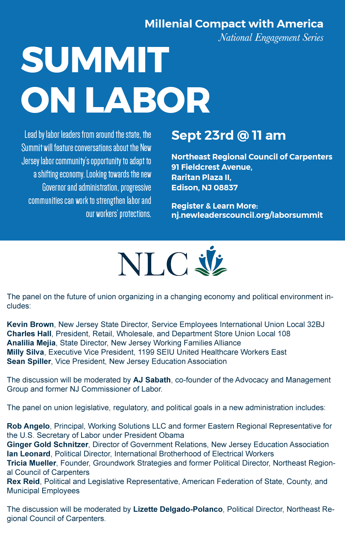 Labor-Summit-2017.png