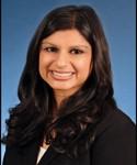 Sheena-Patel-125x150.jpg