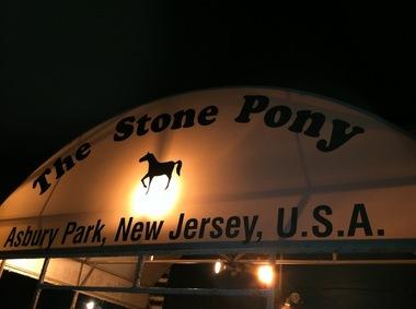 stonepony.jpg
