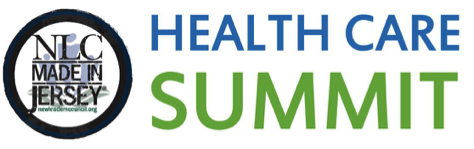 healthcaresummit.png