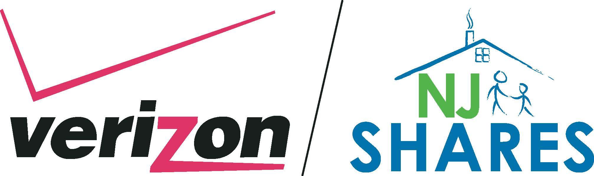 NJShare_Verizon_logo.pdfFINAL.jpg
