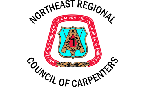 northeast-regional-council-of-carpenters.jpg