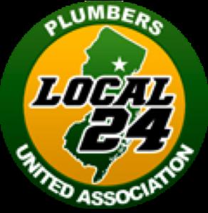 Plumbers.png