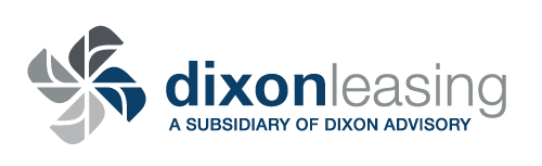 DixonLeasing_Web.png