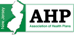 New_Jersey_Association_of_Health_Plans.png