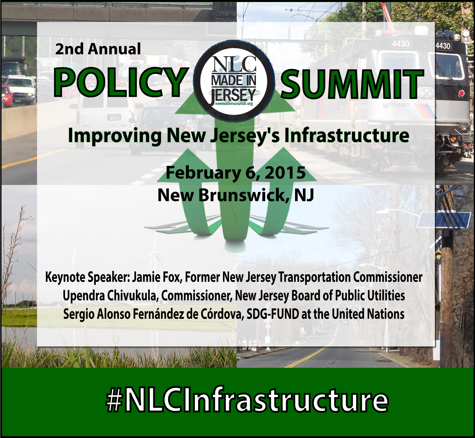 NLC-NJ-Infrastructure-Summit-Save-The-Date.png